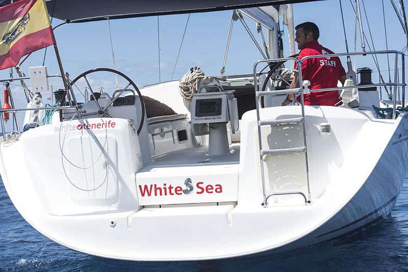 240517-MBM-White-Tenerife129