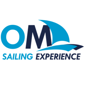 COVID-19: EXCEPTIONAL BOOKING CONDITIONS of Om Sailing