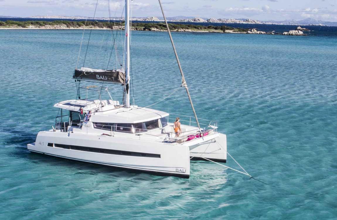 om-sailing-experience-bali4-1_1