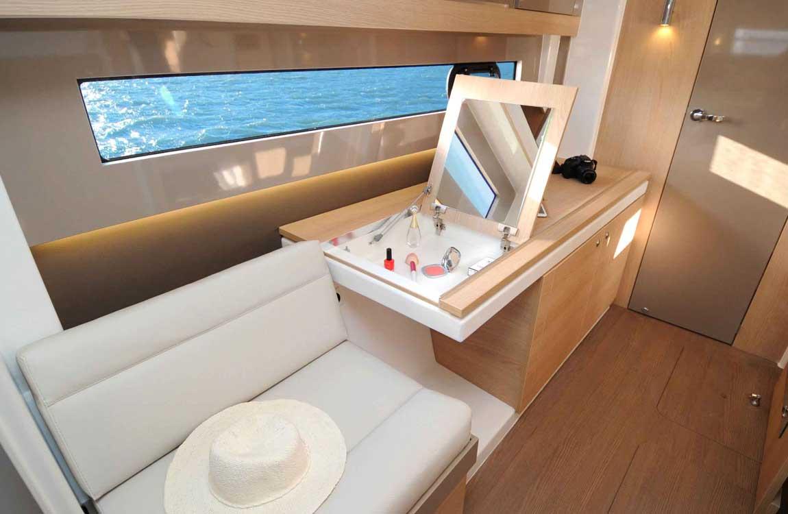 om-sailing-experience-bali4-1_10