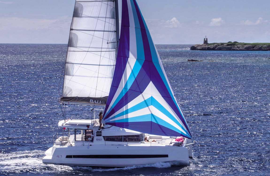 om-sailing-experience-bali4-1_2