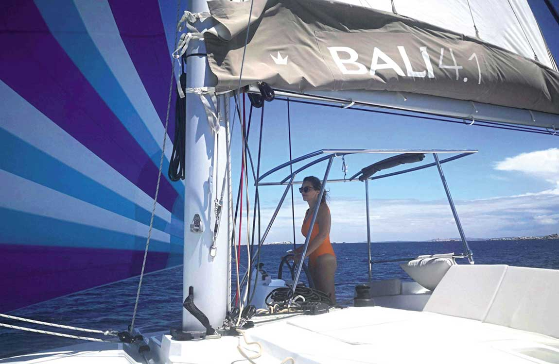 om-sailing-experience-bali4-1_3