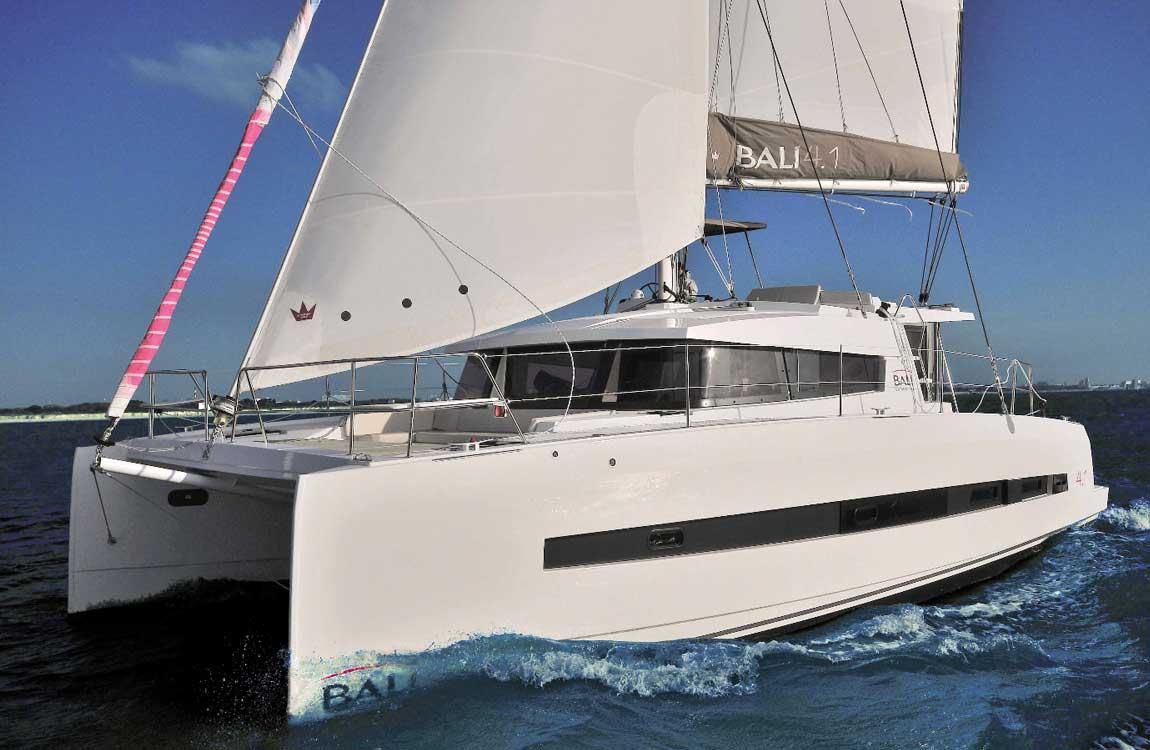 om-sailing-experience-bali4-1_4