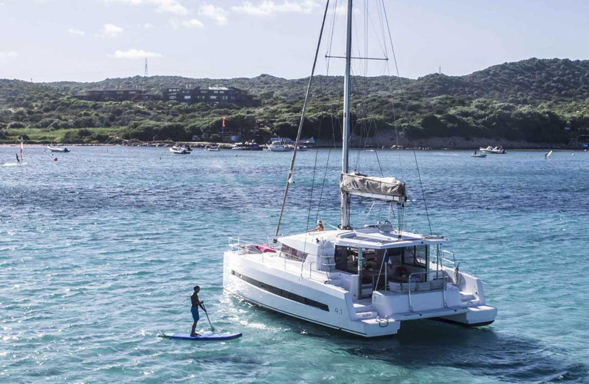 om-sailing-experience-bali4-1_5