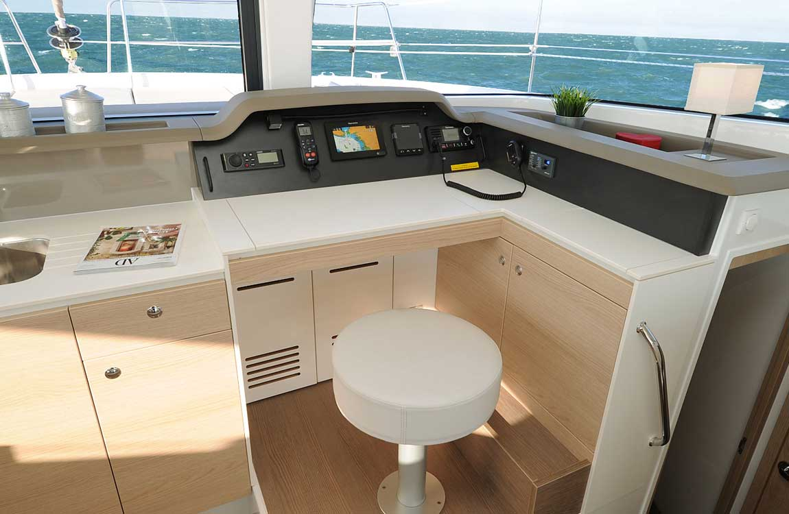 om-sailing-experience-bali4-1_8