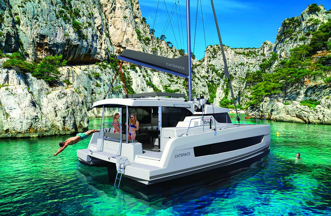 om-sailing-experience-baliCatspace_1