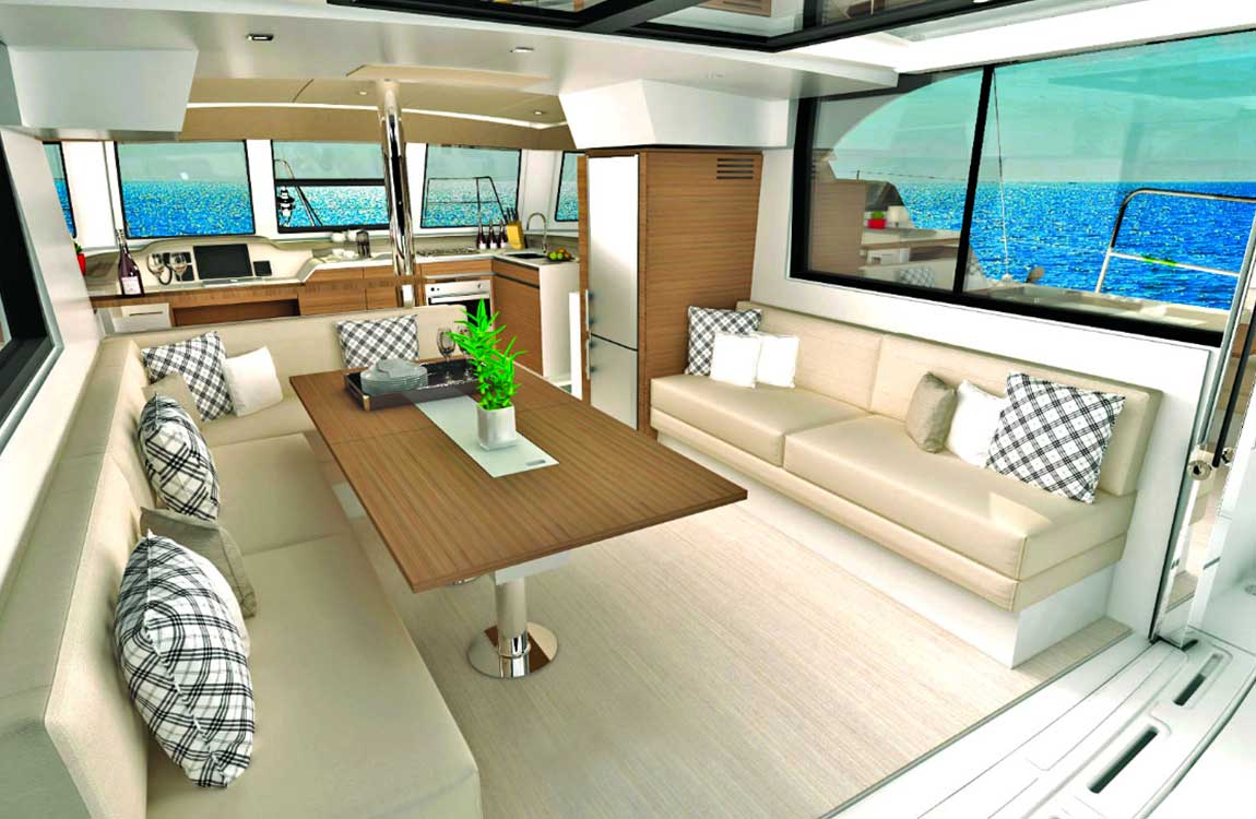 om-sailing-experience-baliCatspace_2