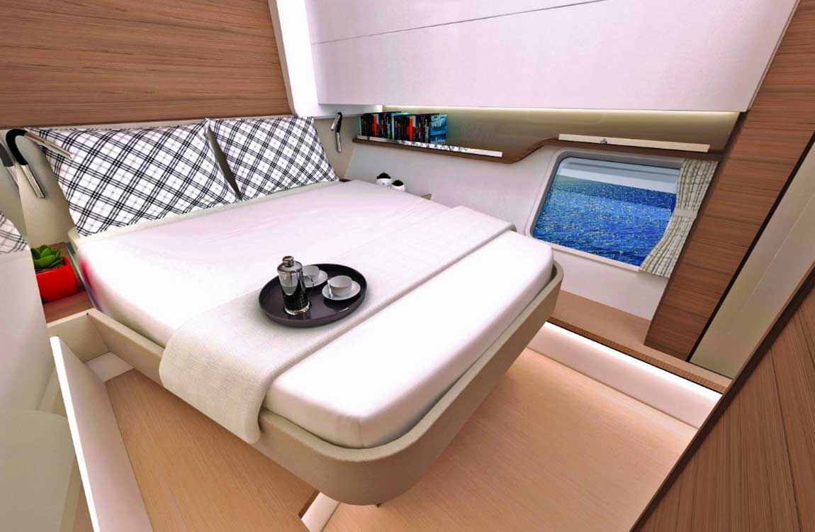 om-sailing-experience-baliCatspace_3