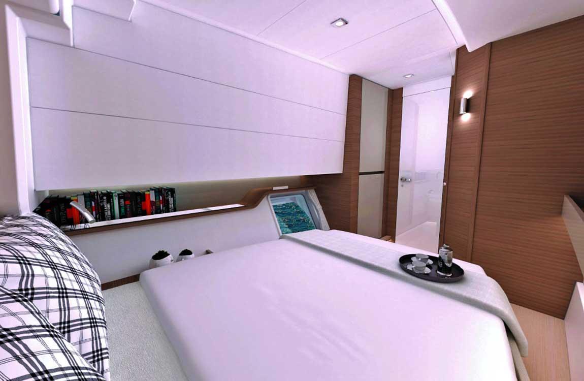 om-sailing-experience-baliCatspace_4