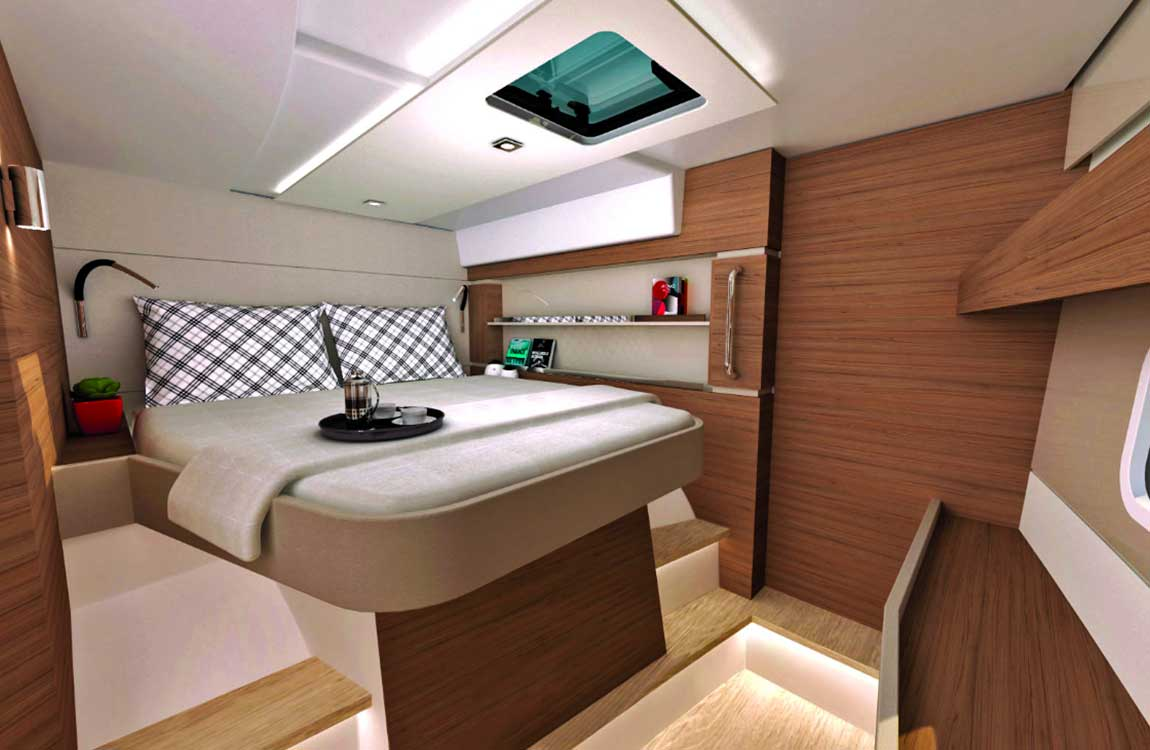 om-sailing-experience-baliCatspace_5