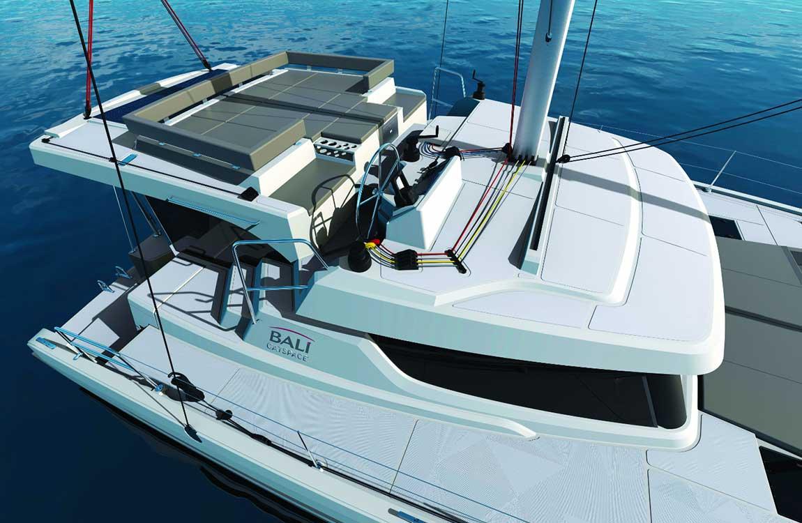 om-sailing-experience-baliCatspace_6